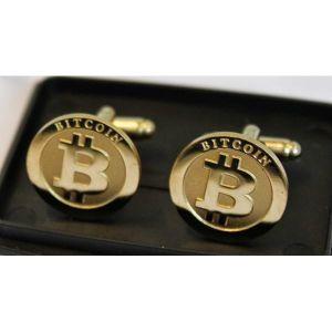 Kleidung und Accessories für den modischen Krypto Trader 108