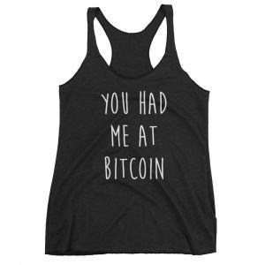 Clothing and Accessories for the Fashionable Crypto Trader 110