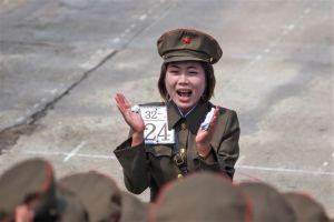 Le pas inattendu de la Corée du Nord vers les cryptos et la blockchain 101