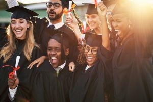 Les universités les plus prestigieuses proposent des cours sur la cryptomonnaie 101