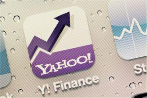Yahoo! Marks New Crypto Adoption Milestone 101
