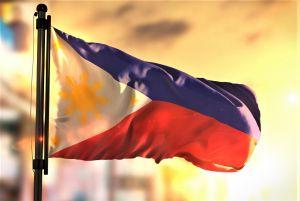 Philippines Opens Door for Exchange Expansion 101