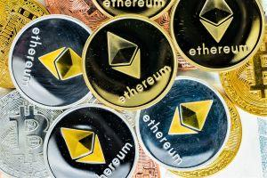 How will Futures Affect Ethereum? The Community Try to Guess 101