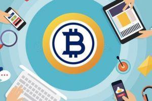 La volonté de Bittrex de délister Bitcoin Gold fait monter son prix 101