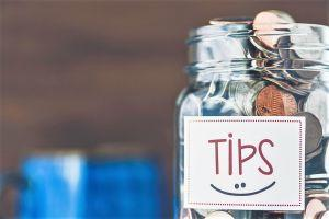 A Guide to Cryptocurrency Tipping Bots 101