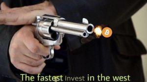 20 Jokes for the Crypto Aficionado 104