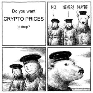 20 Jokes for the Crypto Aficionado 105