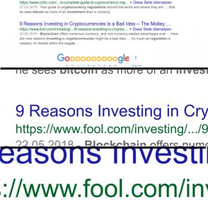 20 Jokes for the Crypto Aficionado 107