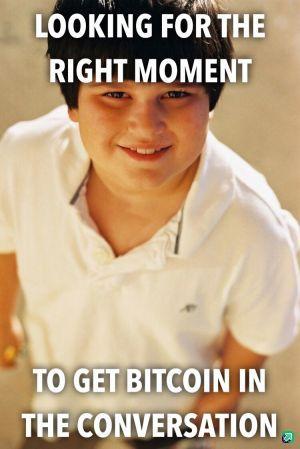 20 Jokes for the Crypto Aficionado 111