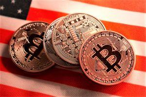 Kraken Confirms Job Cuts but US Public Still Crypto Keen 101