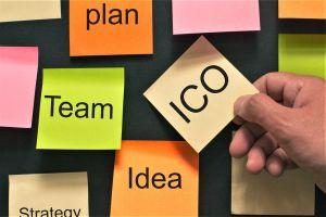 ICOs: A Giant Scam or a New Financial System? 101