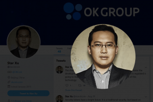 Verwirrung wegen angeblicher Verhaftung des OKEx Gründers 101
