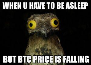 20 Crypto Jokes: Another Week, Another Collection 101