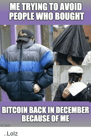 20 Crypto Jokes: Another Week, Another Collection 105