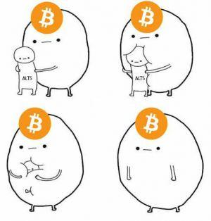20 Crypto Jokes: Another Week, Another Collection 116