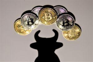 4 Bitcoin Bull Markets: Big Lessons to Learn 101