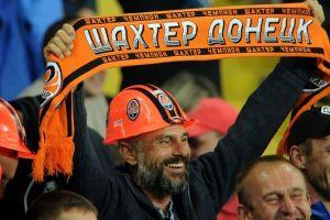 Un autre club de football européen décide de plonger dans les cryptos 101