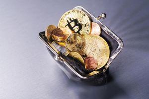 ICO Bounty-programma's. Wat zit er voor jou in? 101