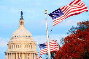 Ein ungewöhnlicher Regulierungs-Event im US-Kongress 101