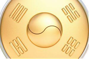 Les monnaies fiat numériques explosent en Corée du Sud 101