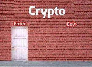 Crypto humour du week-end 102