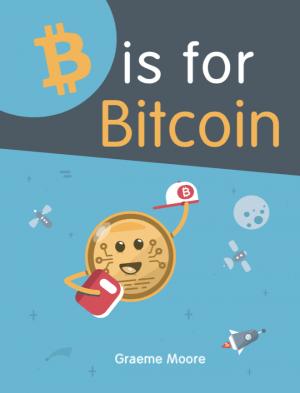 B comme Bitcoin: apprendre son alphabet grâce aux cryptos 101