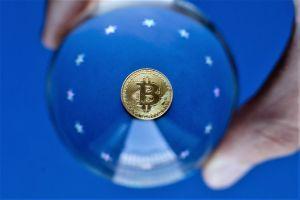 """EU-wetgevers over crypto-regulering en de """"slechte problemen"""" 101"""