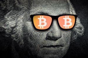 Coinbase wird mit 8 Milliarden US Dollar bewertet 101