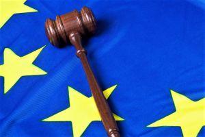 EU könnte die Vorgaben für ICOs verschärfen 101