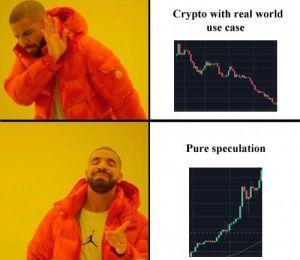 Weekly Dose of Fun: Take These 20 Crypto Jokes 105
