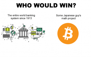 Weekly Dose of Fun: Take These 20 Crypto Jokes 106