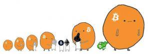 Weekly Dose of Fun: Take These 20 Crypto Jokes 109