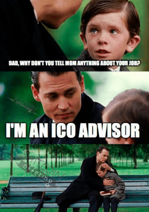 Weekly Dose of Fun: Take These 20 Crypto Jokes 110