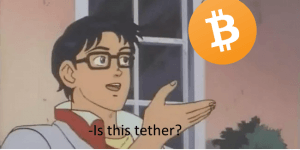 Weekly Dose of Fun: Take These 20 Crypto Jokes 113
