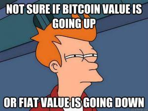 Weekly Dose of Fun: Take These 20 Crypto Jokes 116