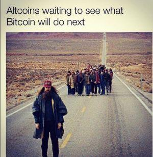 Weekly Dose of Fun: Take These 20 Crypto Jokes 117