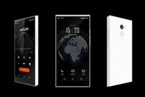 Pundi X Enters Blockchain Phone Race 101