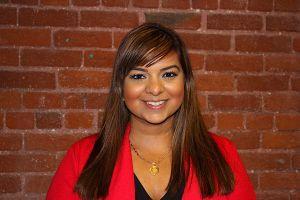 WomenHack Montréal: Le speed-dating de l'embauche tech 101