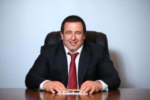 L'Arménie ouvre une ferme de minage gigantesque 102