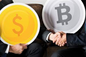 Two Good News for Crypto from Institutional Investors 101