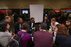 Forum FinTech Canada 2018: l'incontournable rendez-vous FinTech 102