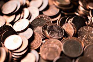 Eine Zentralbank Kryptowährung braucht vielleicht keine Blockchain 101