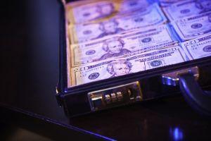 Coinbase kassiert 300 Millionen Dollar 101