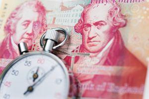 المملكة المتحدة: قوانين ضرائب معدلة للكريبتو في 2019 101