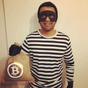 Joyeux Halloween à toute la crypto-sphère! 106