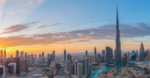 ريبل تنوي افتتاح مكتب في دبي 101