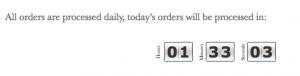 Yes To Bitcoins: utilisez vos Bitcoins au quotidien 101