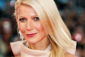 Gwyneth Paltrow Offers Bitcoin Investing Advice 101