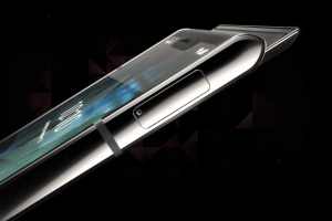 Sirin Labs Introduces Finney Smartphone, SRN Skyrockets 101