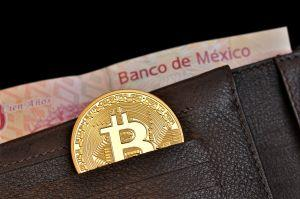 Mexico Flying the Flag for Crypto in Latin America 101